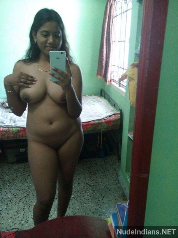 desi nude hot big boobs pics sexy babes milfs xxx - 41