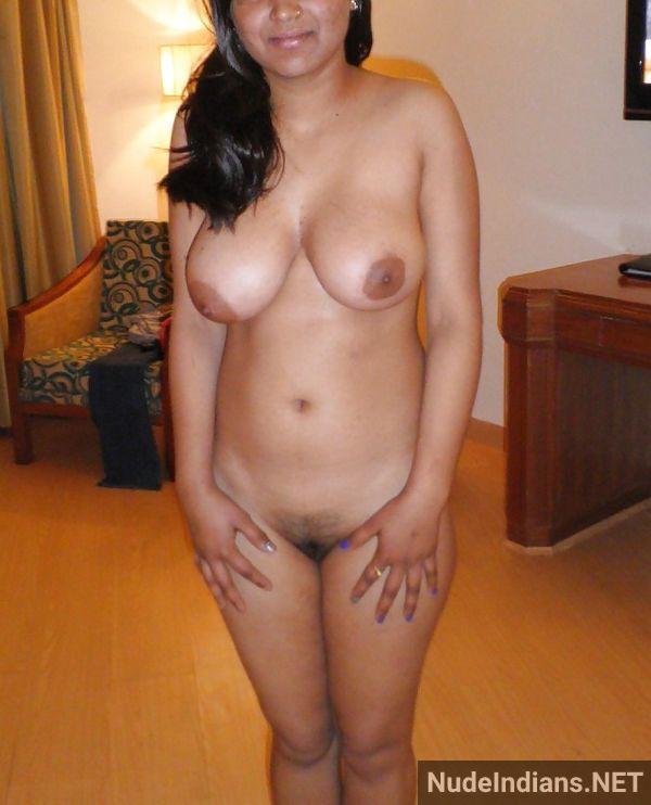 desi nude hot big boobs pics sexy babes milfs xxx - 6