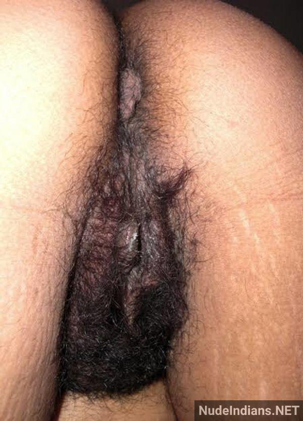 desi nude pic gallery bihar girls pussy xxx photos - 39