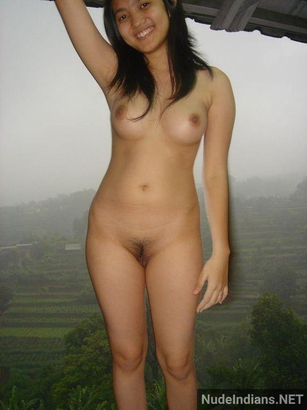 desi nude pic gallery bihar girls pussy xxx photos - 7