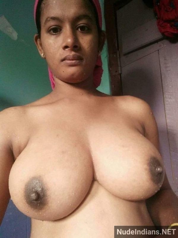 desi nude women big boob pics round tits photos xxx - 18
