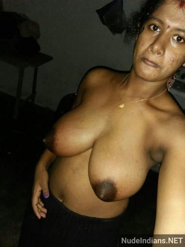 desi nude women big boob pics round tits photos xxx - 20