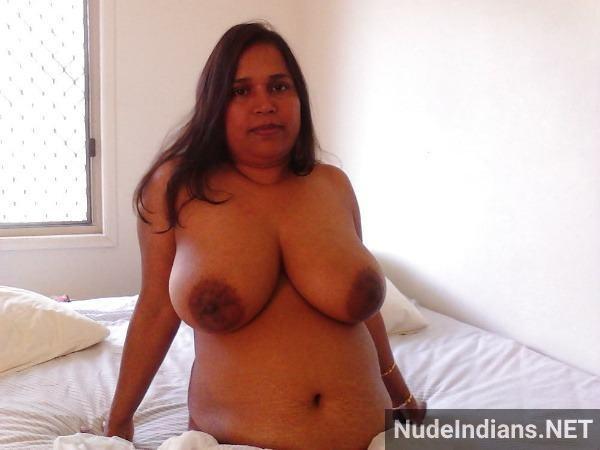 desi nude women big boob pics round tits photos xxx - 21