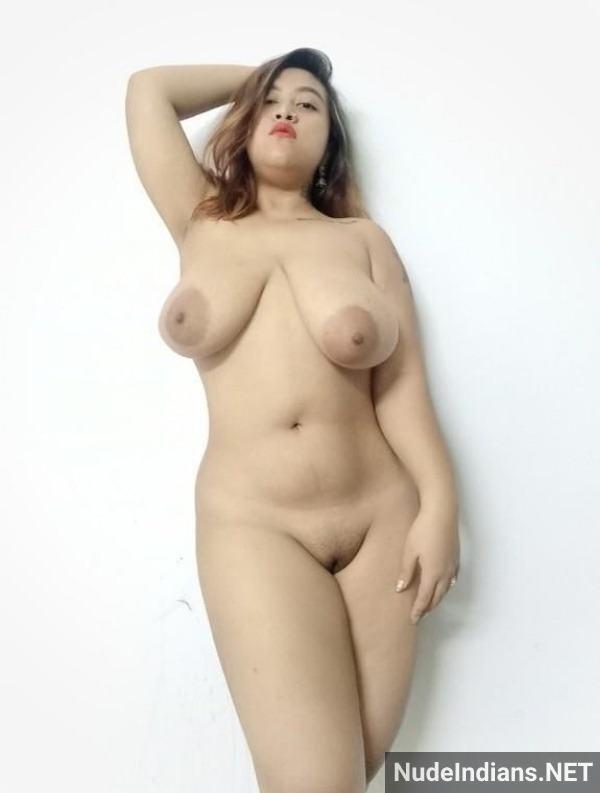 desi nude women big boob pics round tits photos xxx - 32