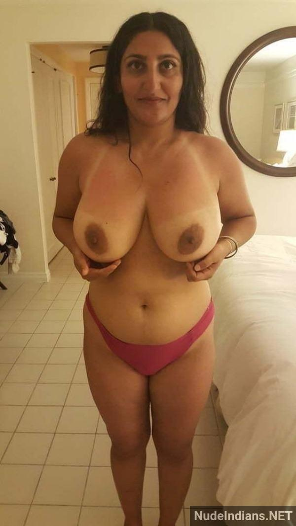desi nude women big boob pics round tits photos xxx - 34
