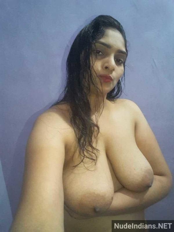 desi nude women big boob pics round tits photos xxx - 35
