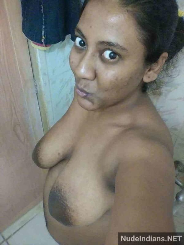 desi nude women big boob pics round tits photos xxx - 37