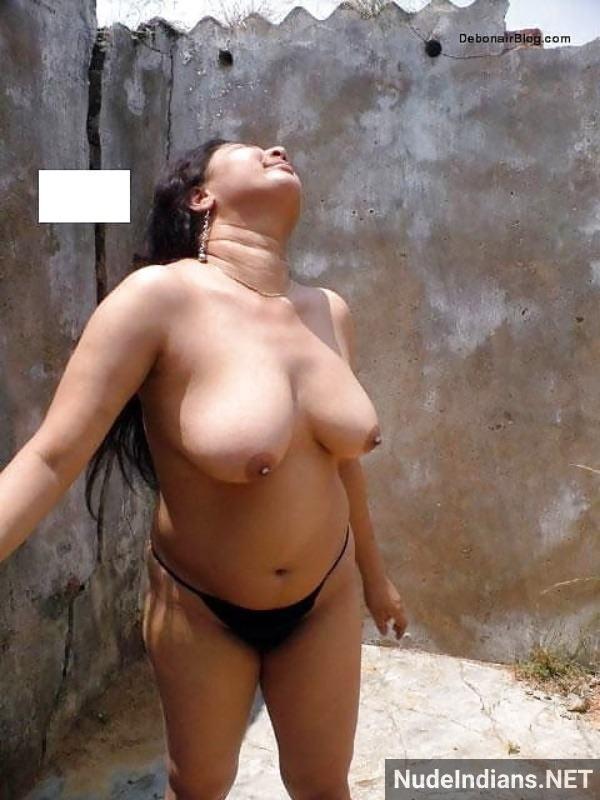 desi nude women big boob pics round tits photos xxx - 38