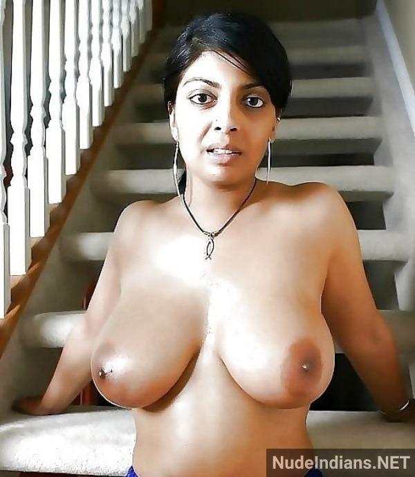 desi nude women big boob pics round tits photos xxx - 43
