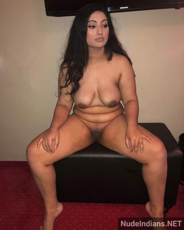 desi nude women big boob pics round tits photos xxx - 50