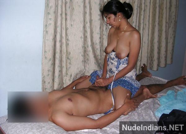 desi sex mallu naked photos kerala wife xxx pics - 18