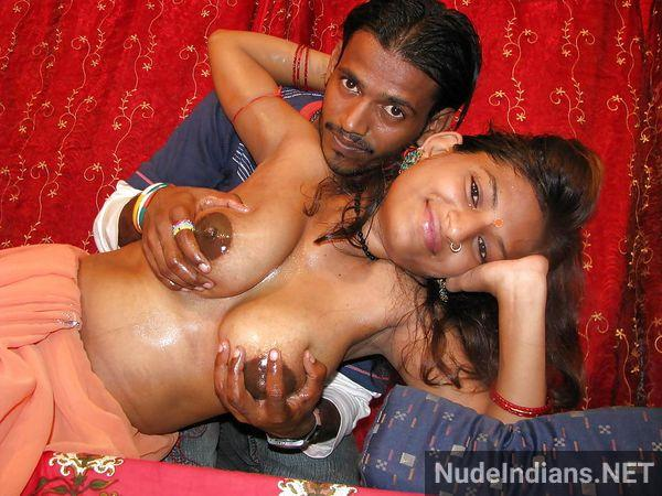 desi sex photo gallery young tamil couple porn pics - 41