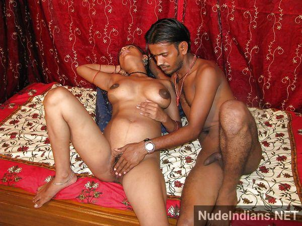 desi sex photo gallery young tamil couple porn pics - 42