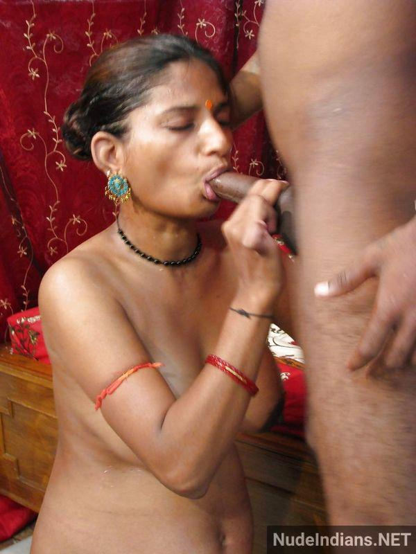 desi sex photo gallery young tamil couple porn pics - 8