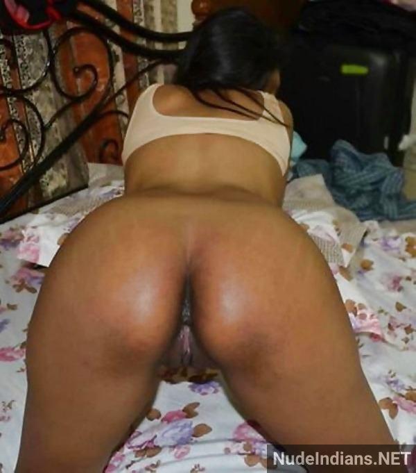 desi sexy bhabhi butt pics hot big ass wife photos - 12