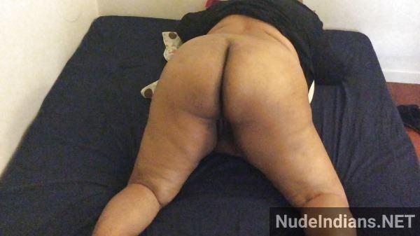 desi sexy bhabhi butt pics hot big ass wife photos - 22