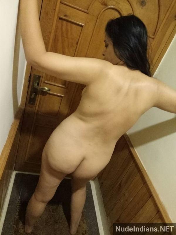 desi sexy bhabhi butt pics hot big ass wife photos - 36