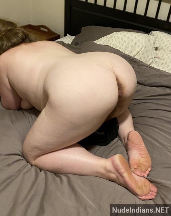 desi sexy bhabhi butt pics hot big ass wife photos - 51