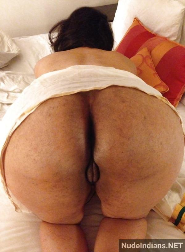desi sexy bhabhi butt pics hot big ass wife photos - 6
