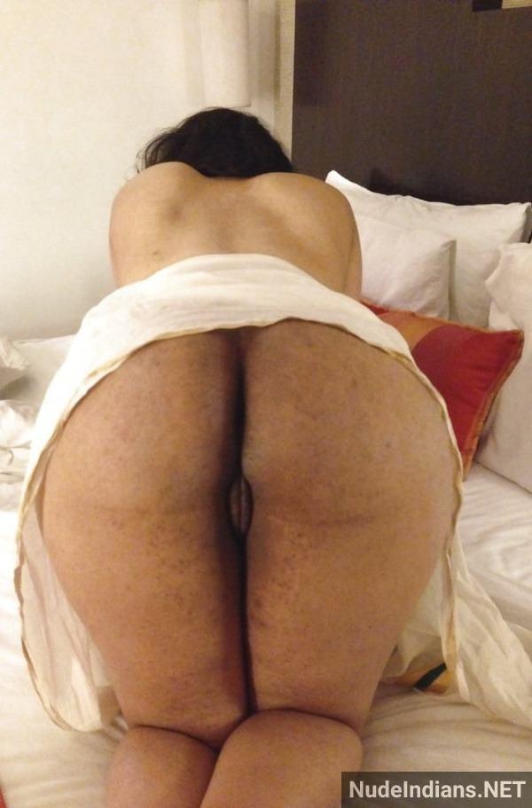 desi sexy bhabhi butt pics hot big ass wife photos - 9