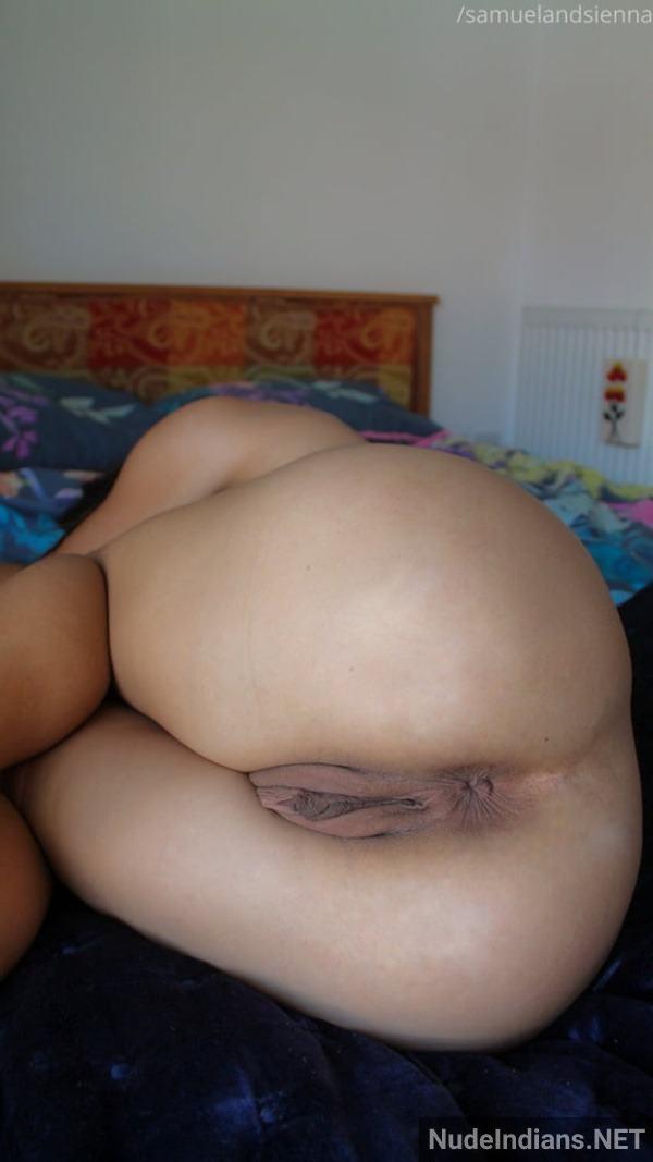 desi vagina photo gallery hot pussy xxx hd nudes - 38