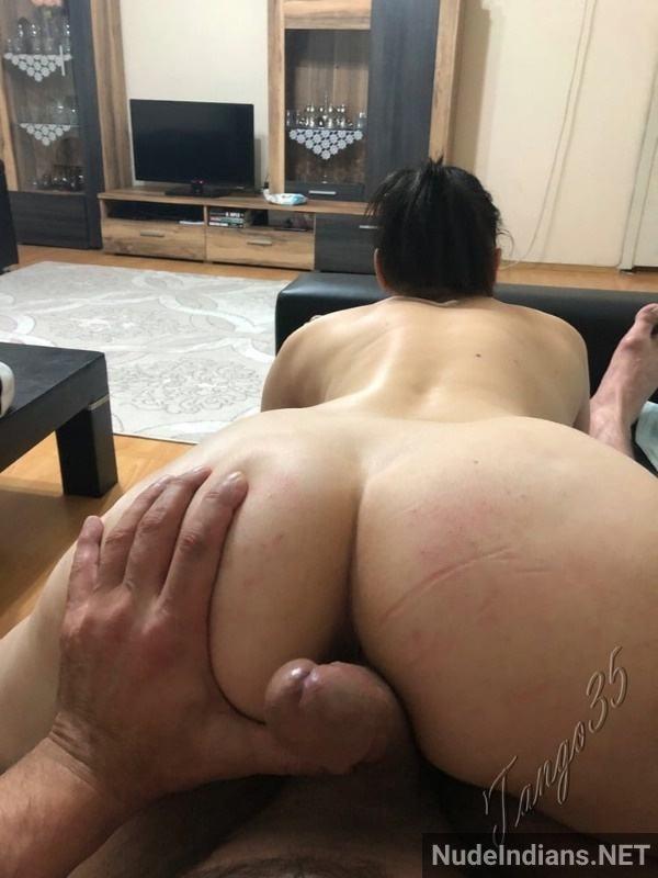 desi wild couple sex pics hot pussy fucking porn hd - 32