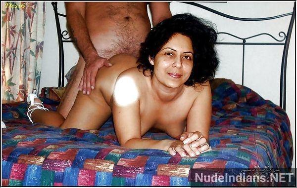 desi wild couple sex pics hot pussy fucking porn hd - 41