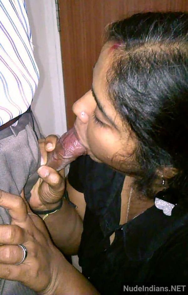 desi xxx blowjob photos wild indian oral sex pics - 11