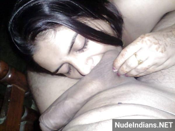 desi xxx blowjob photos wild indian oral sex pics - 36