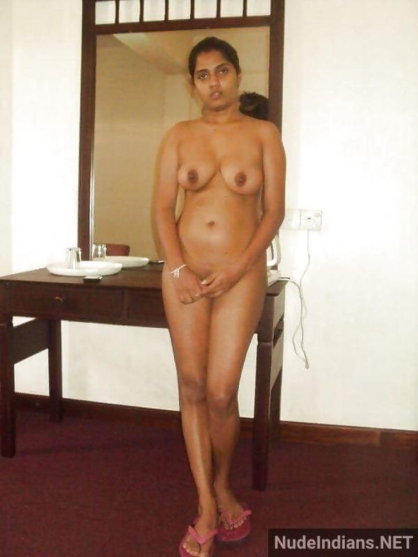 desi xxx nude bhabhi images big booty perky boobs - 10