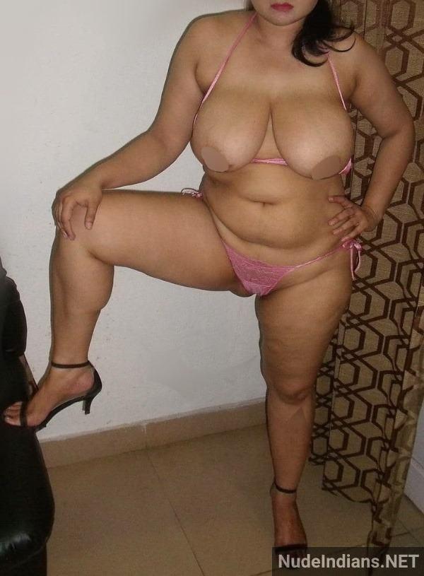 desi xxx nude bhabhi images big booty perky boobs - 23