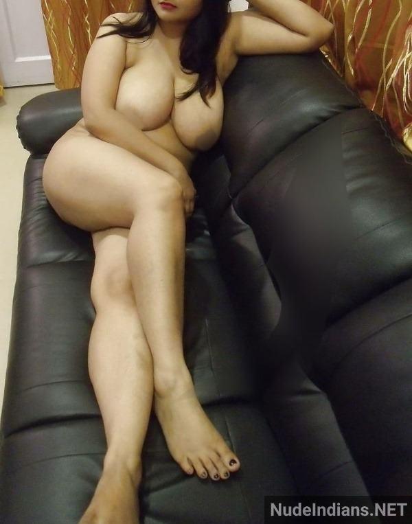 desi xxx nude bhabhi images big booty perky boobs - 30