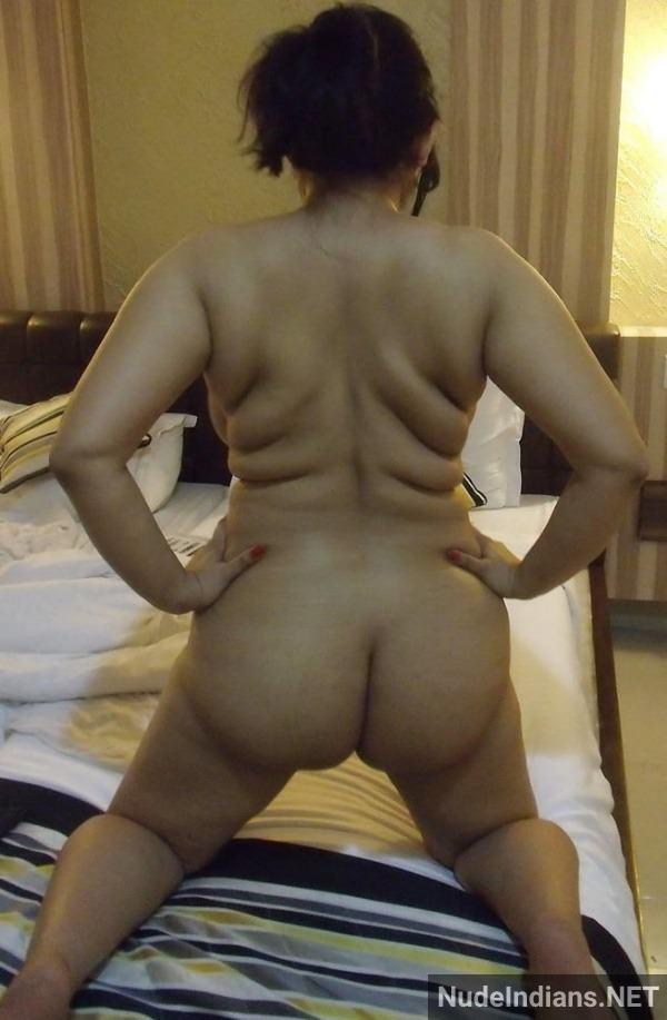 desi xxx nude bhabhi images big booty perky boobs - 32