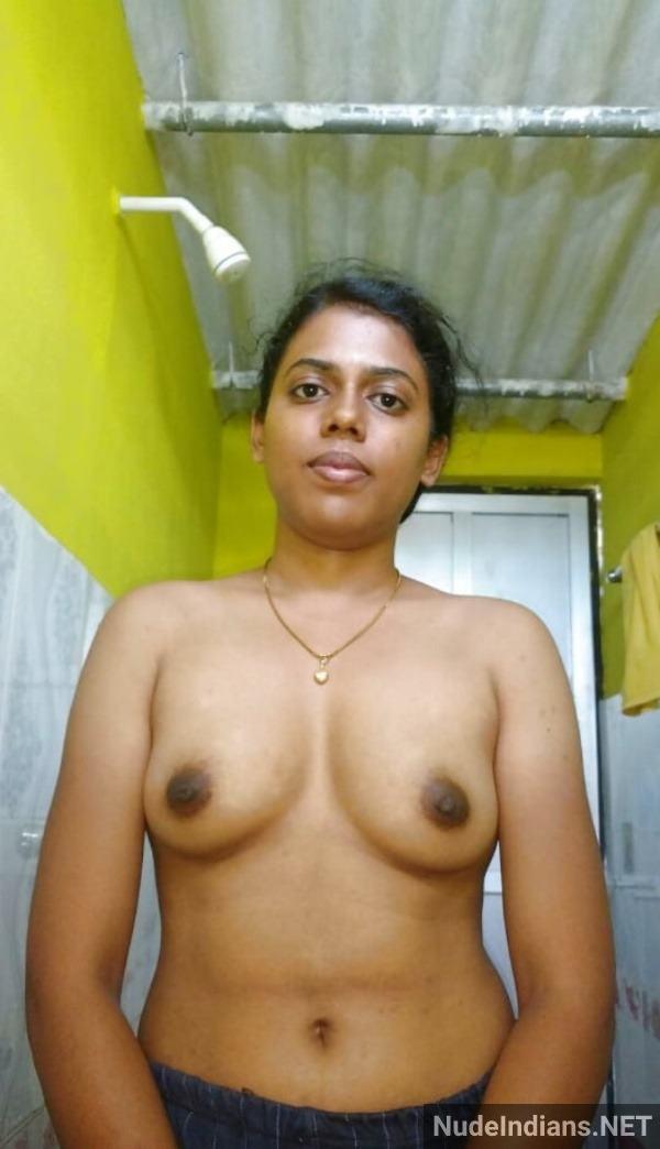 desi xxx nude bhabhi images big booty perky boobs - 33