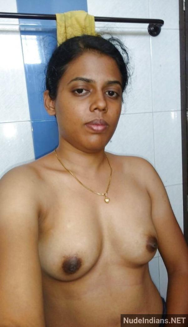 desi xxx nude bhabhi images big booty perky boobs - 34