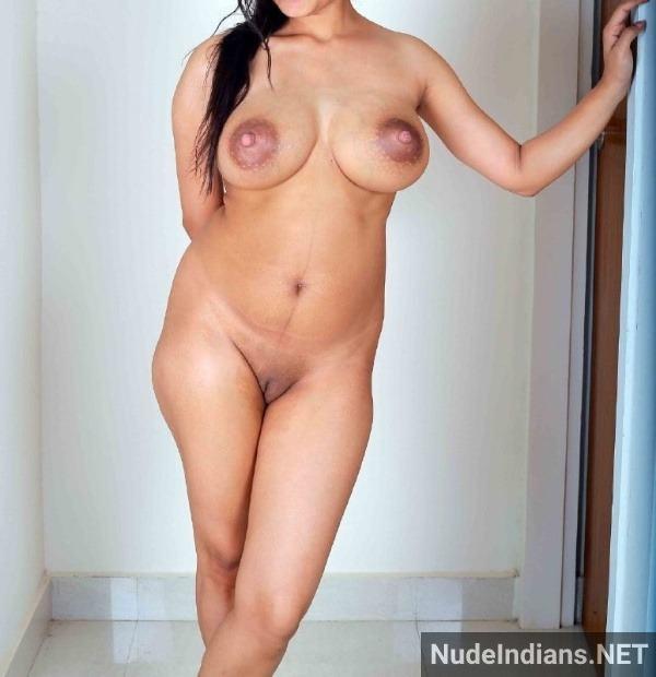 desi xxx nude bhabhi images big booty perky boobs - 35