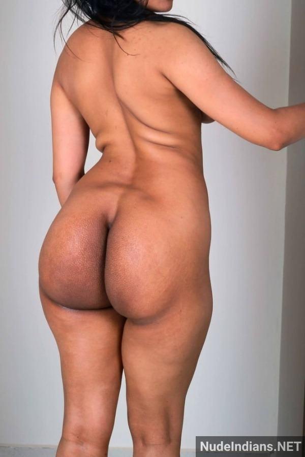 desi xxx nude bhabhi images big booty perky boobs - 36
