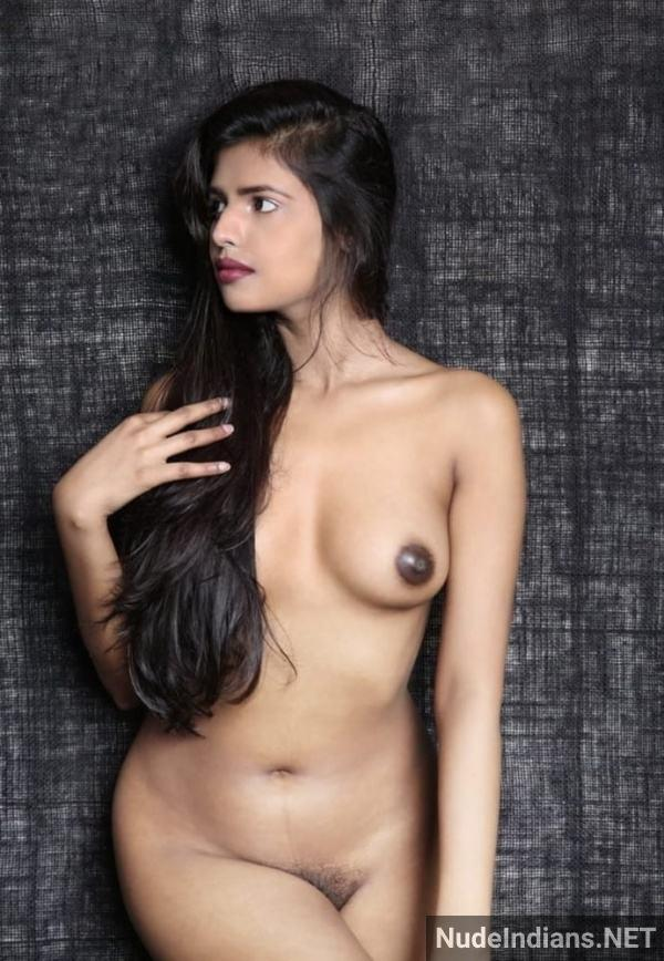 hot desi nude girl pic xxx gallery sexy babes nudes - 1