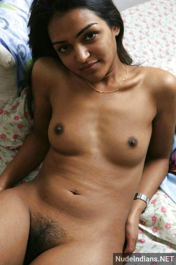 hot desi nude girl pic xxx gallery sexy babes nudes - 12