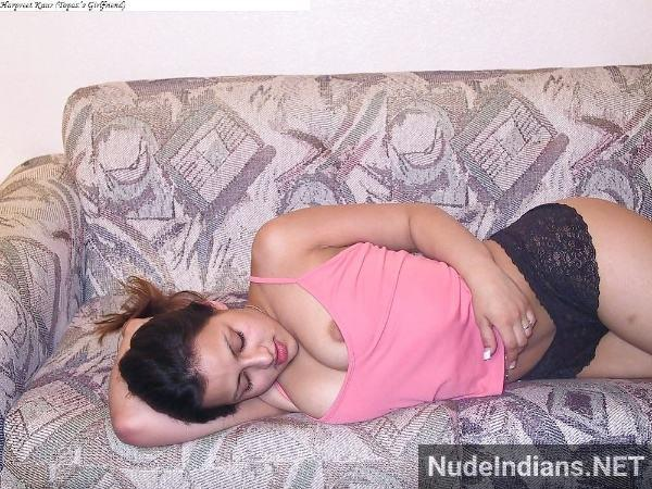 hot desi nude girl pic xxx gallery sexy babes nudes - 3