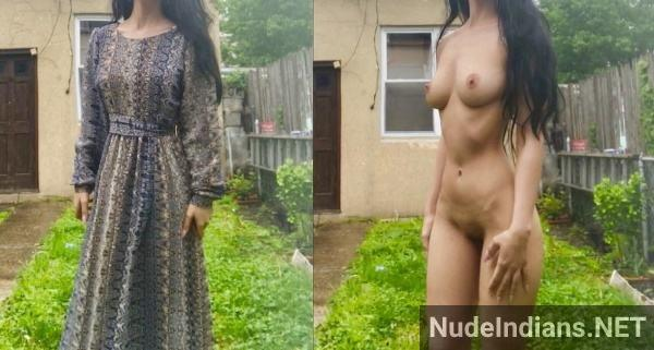 hot desi nude girl pic xxx gallery sexy babes nudes - 36