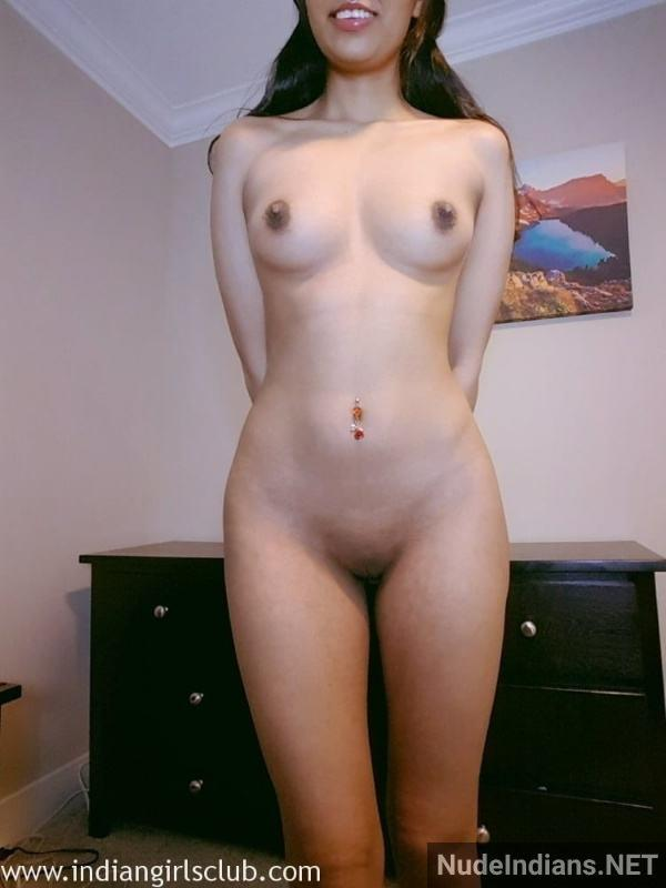 hot desi nude girl pic xxx gallery sexy babes nudes - 41
