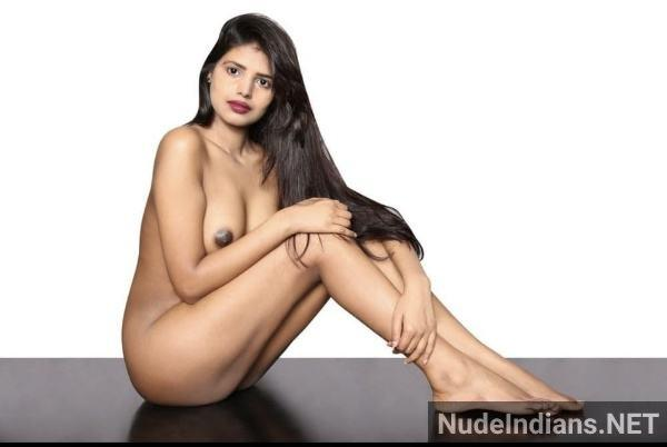 hot desi nude girl pic xxx gallery sexy babes nudes - 50
