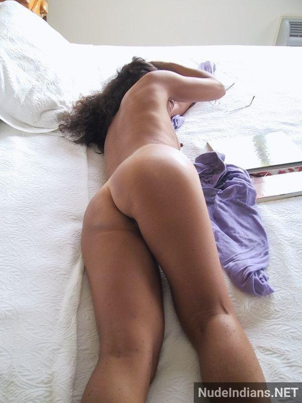 hot desi nude girl pic xxx gallery sexy babes nudes - 8