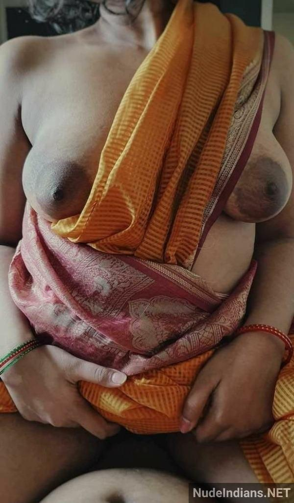 hot desi women pic of boobs sexy big tits nudes - 31