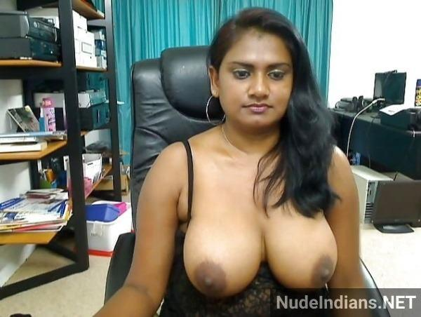 hot desi women pic of boobs sexy big tits nudes - 43