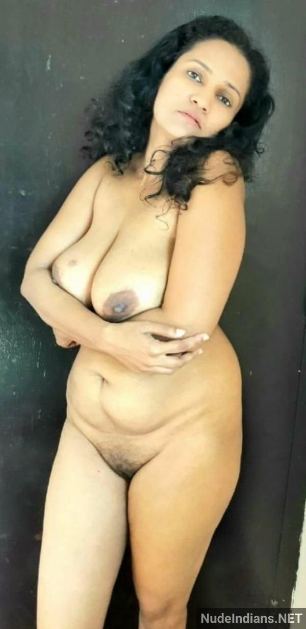 hot desi women pic of boobs sexy big tits nudes - 5