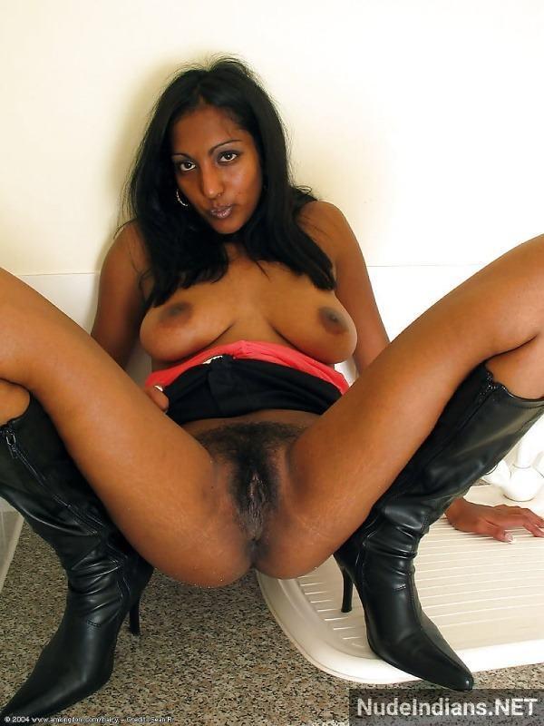 hot nude indian vegina pics sexy babes bhabhi xxx - 19