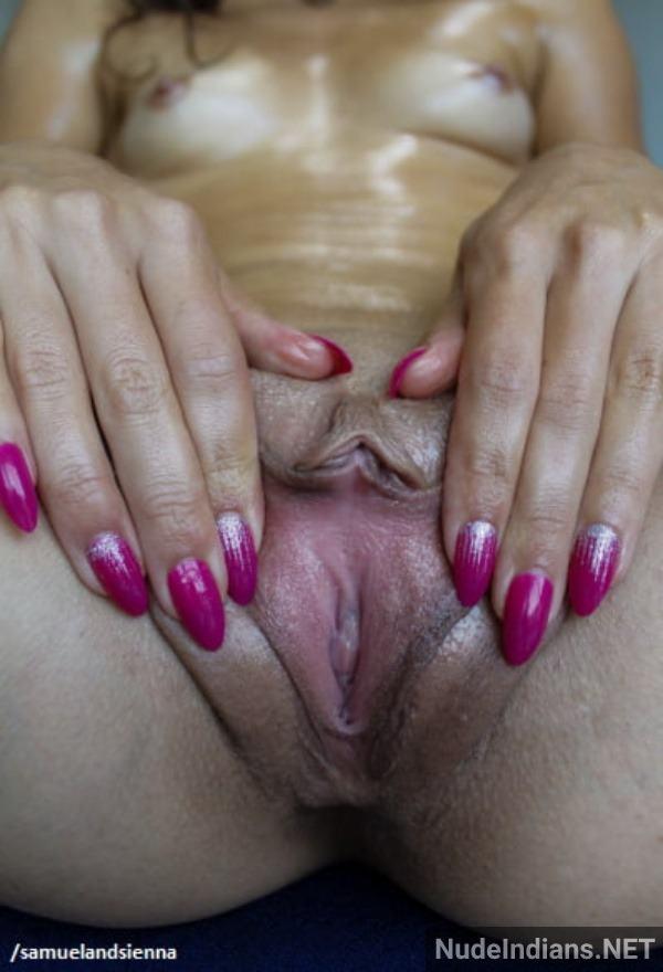 hot nude indian vegina pics sexy babes bhabhi xxx - 37
