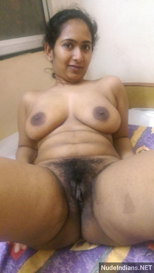 hot nude indian vegina pics sexy babes bhabhi xxx - 51